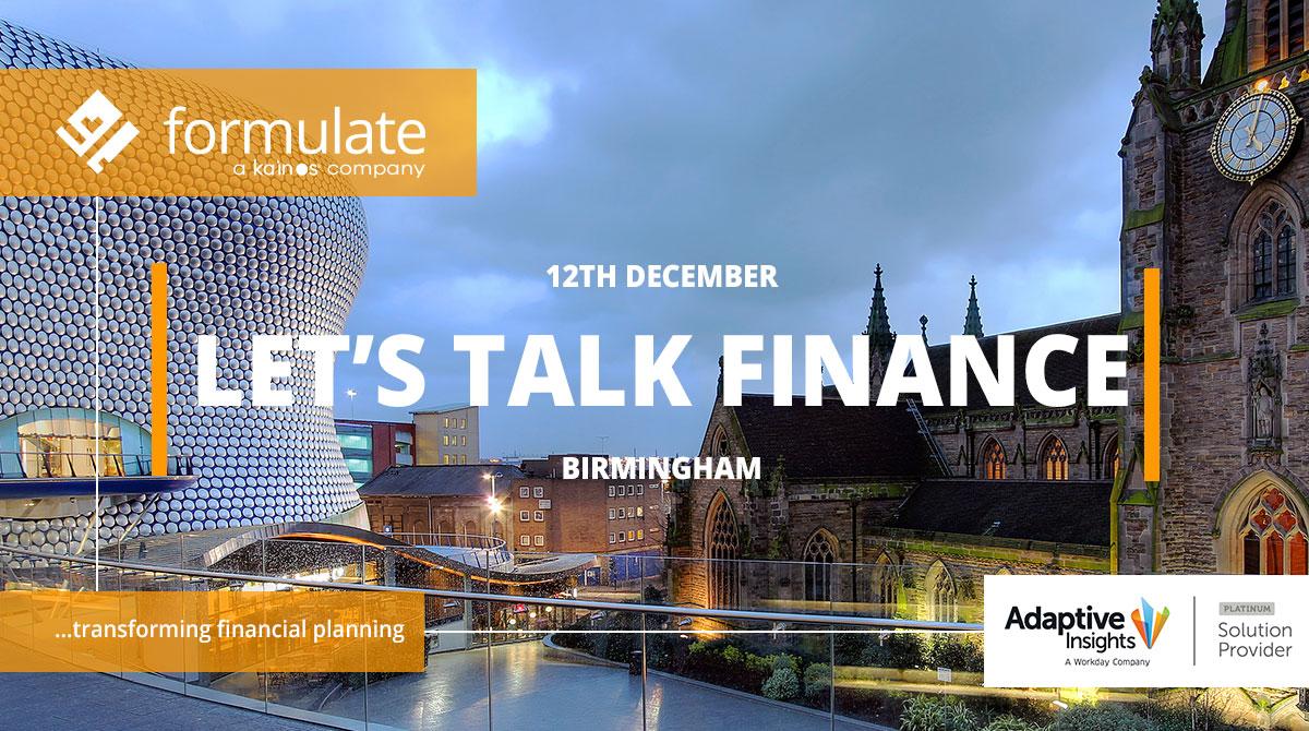 Let_s_Talk_Finance_12_Dec_2019