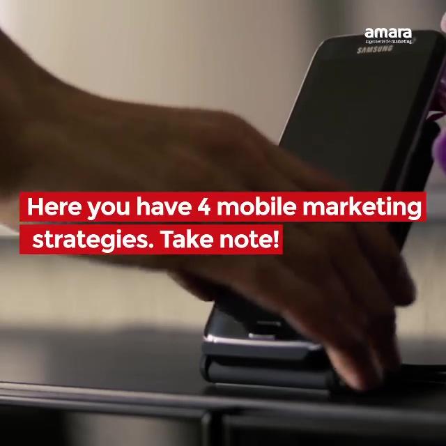 Estrategias-Mobile