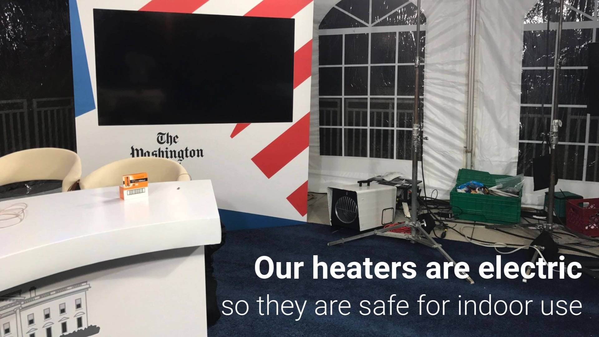 A_Closer_Look_AirPacs_Electric_Heaters_1080p