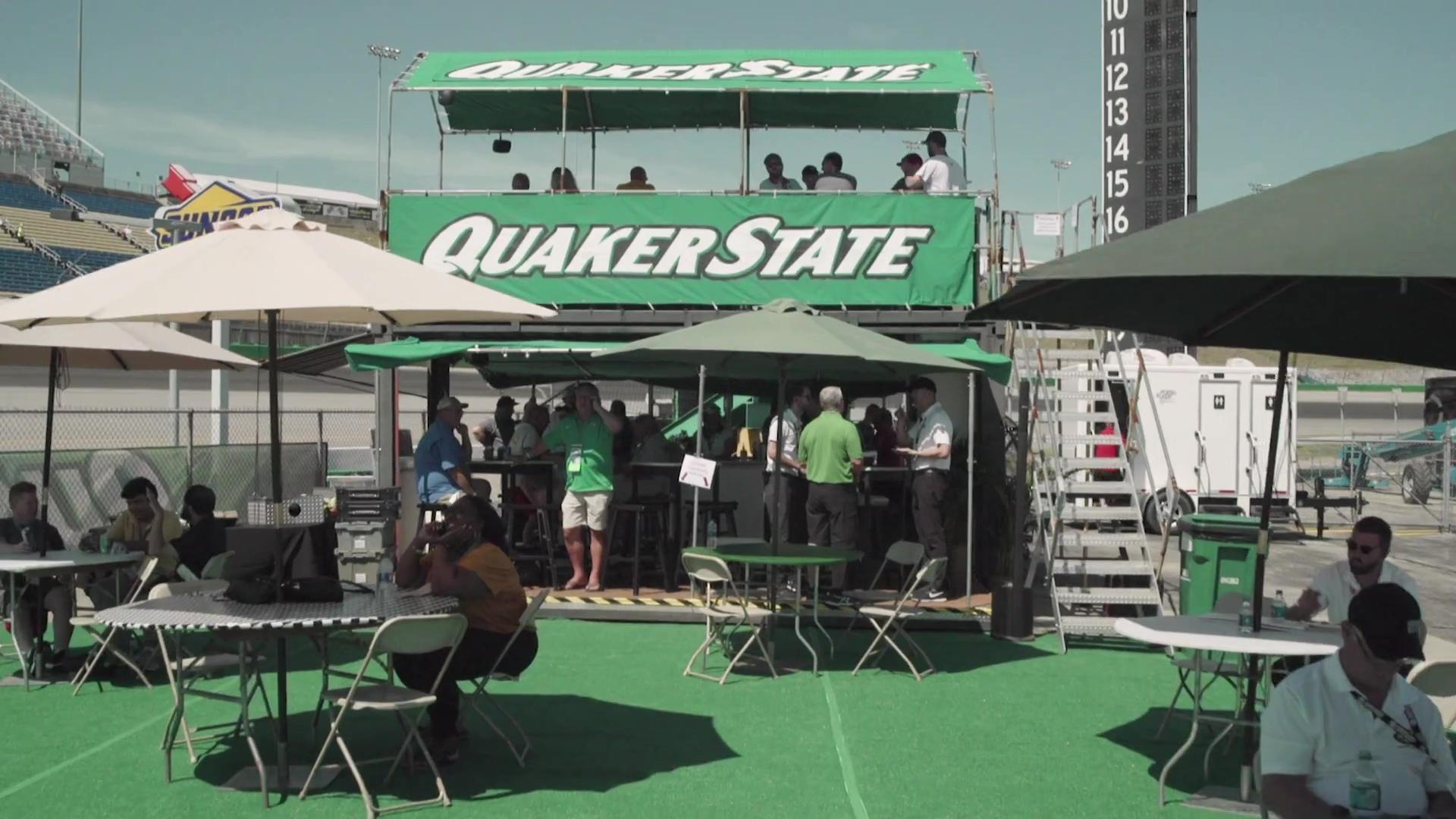 2019-quaker-state-400-recap