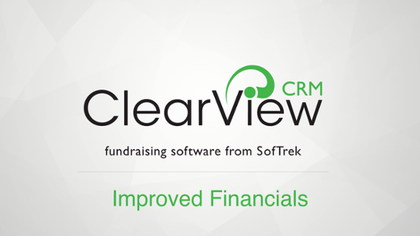 Centralize Everything- ClearView CRM