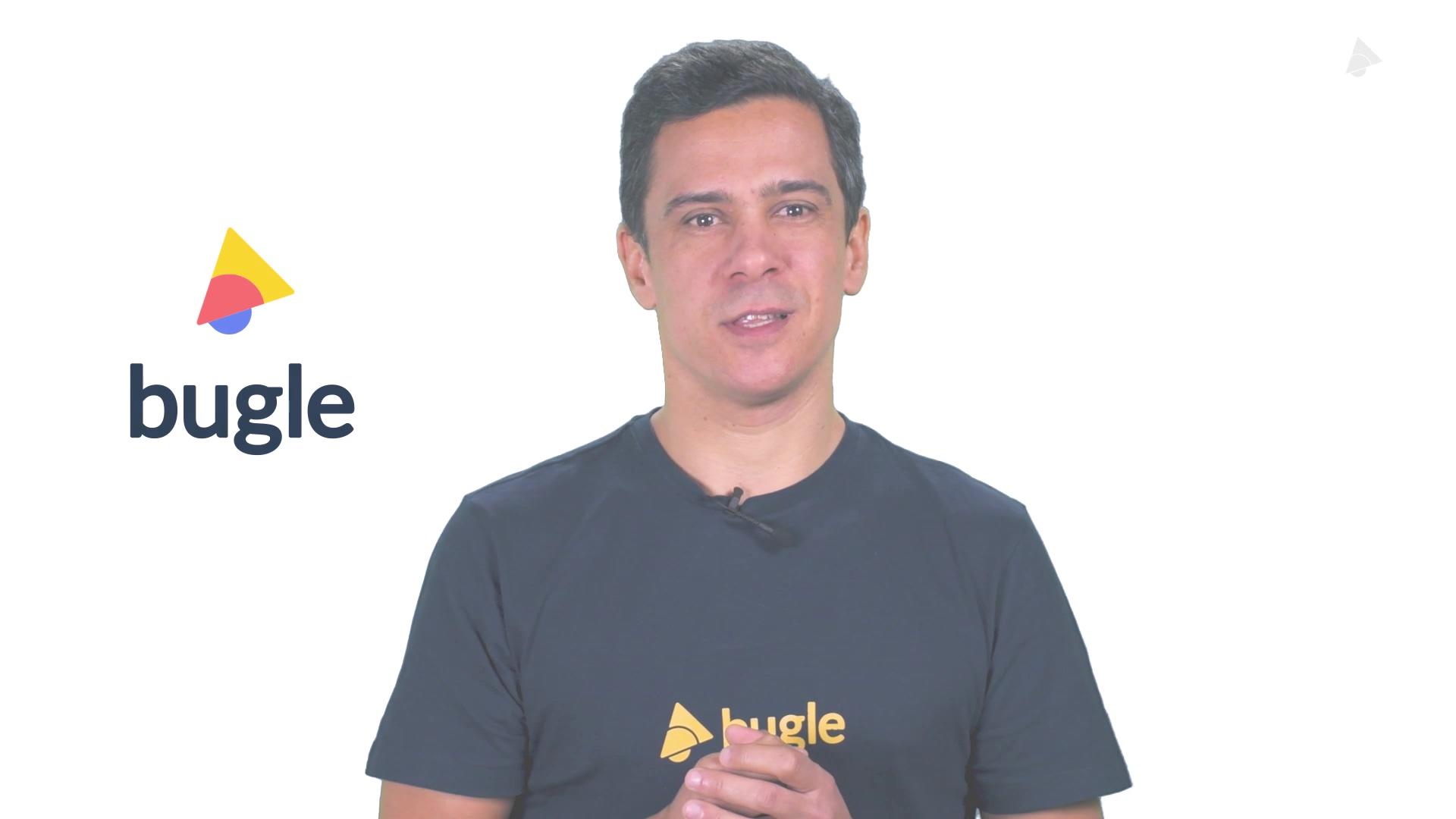 Teaser_João_website_V2
