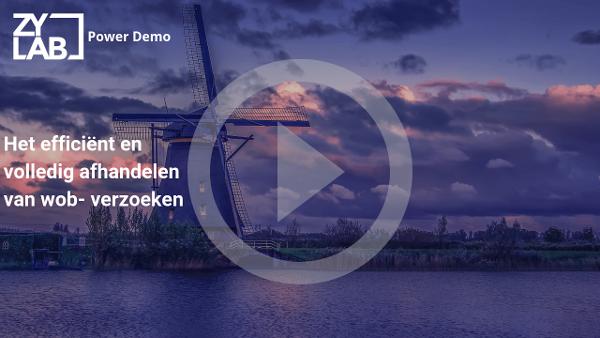 Wob NL_teaser
