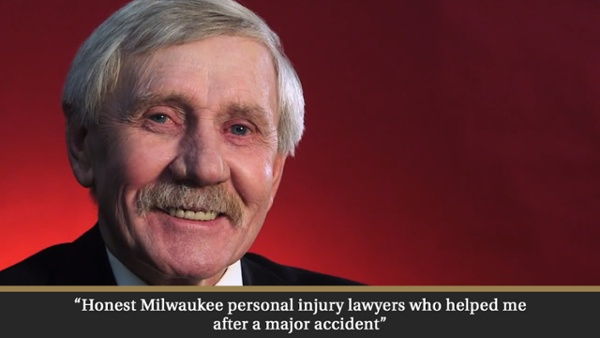 Good2C honest Milwaukee personal injury lawyers who helped me after a major accident