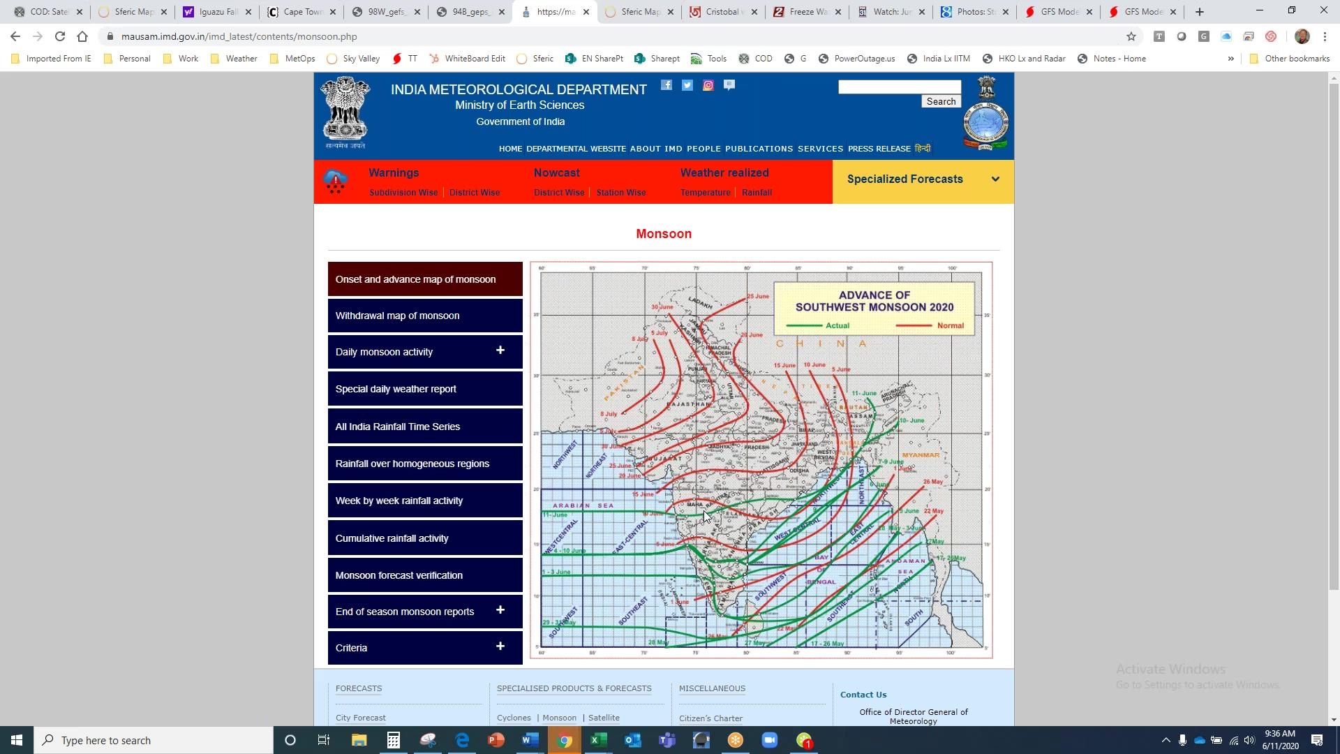 Weekly Weather Briefing-3