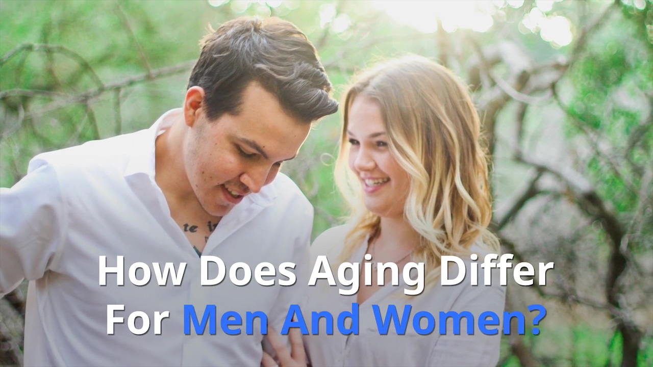 Men-Vs-Women-Aging-Final(Matrix)