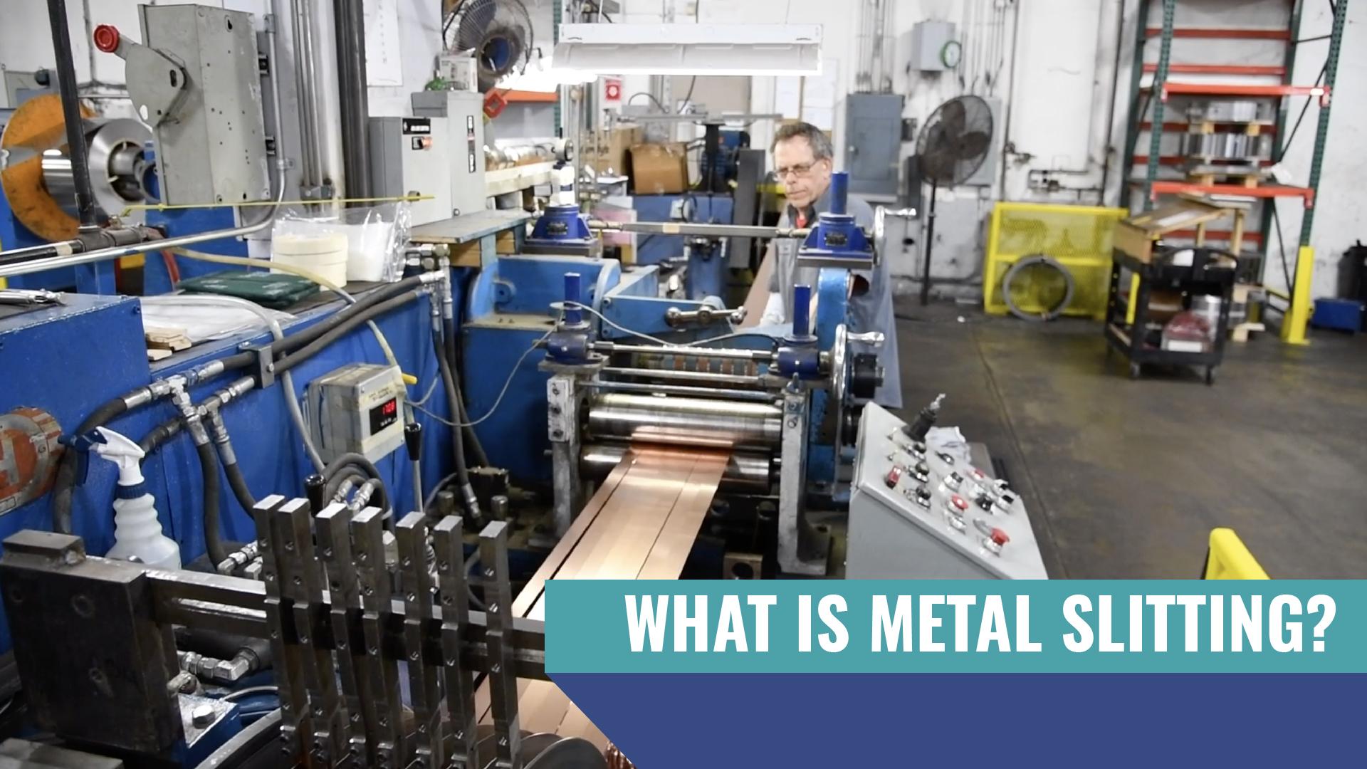 米德金属斜率 - 视频-05-21-19