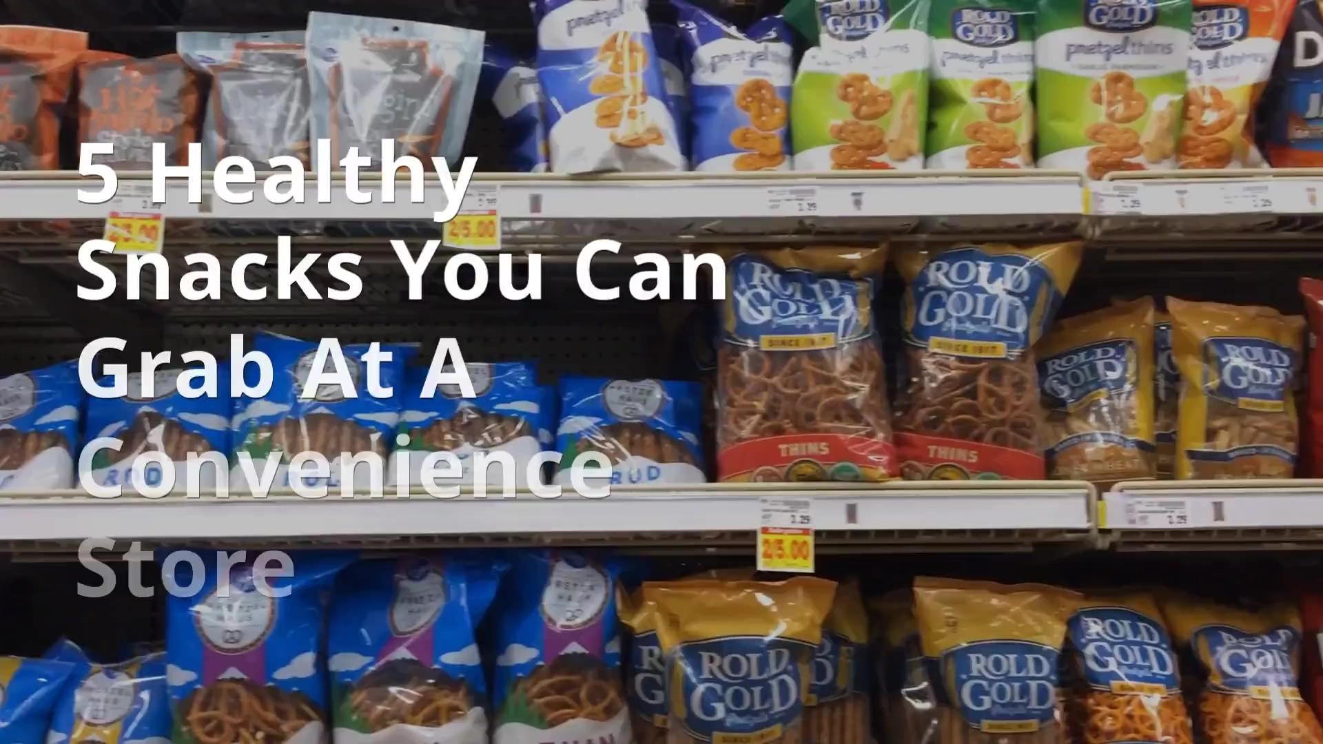 5-healthy-convenience-store-snacks(matrix)