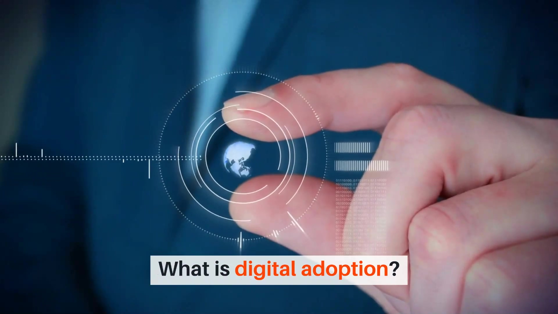 What_is_digital_adoption