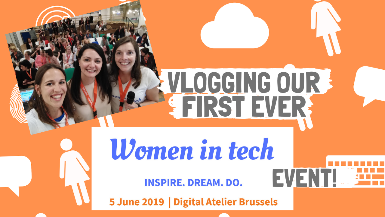Women in tech Event 05062019 EXPORT_v3