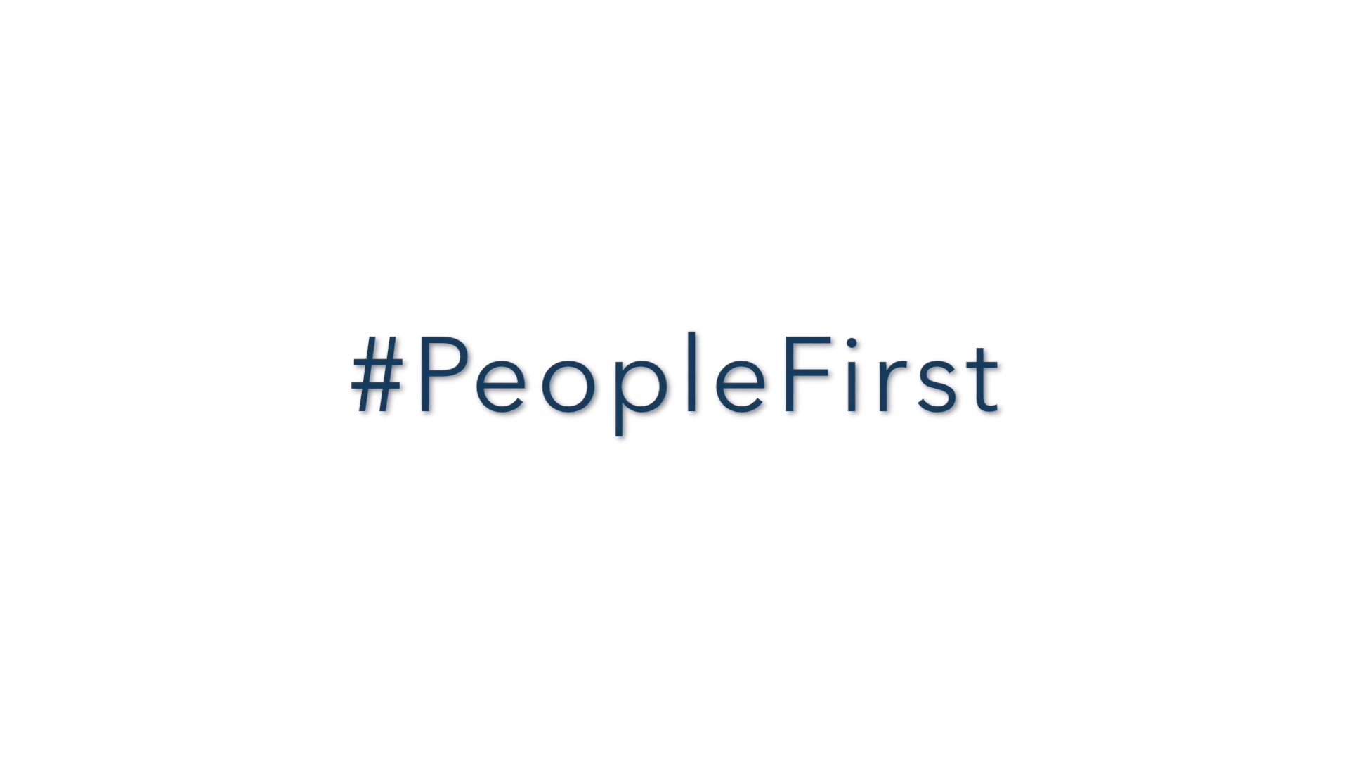 PeopleFirst_Video