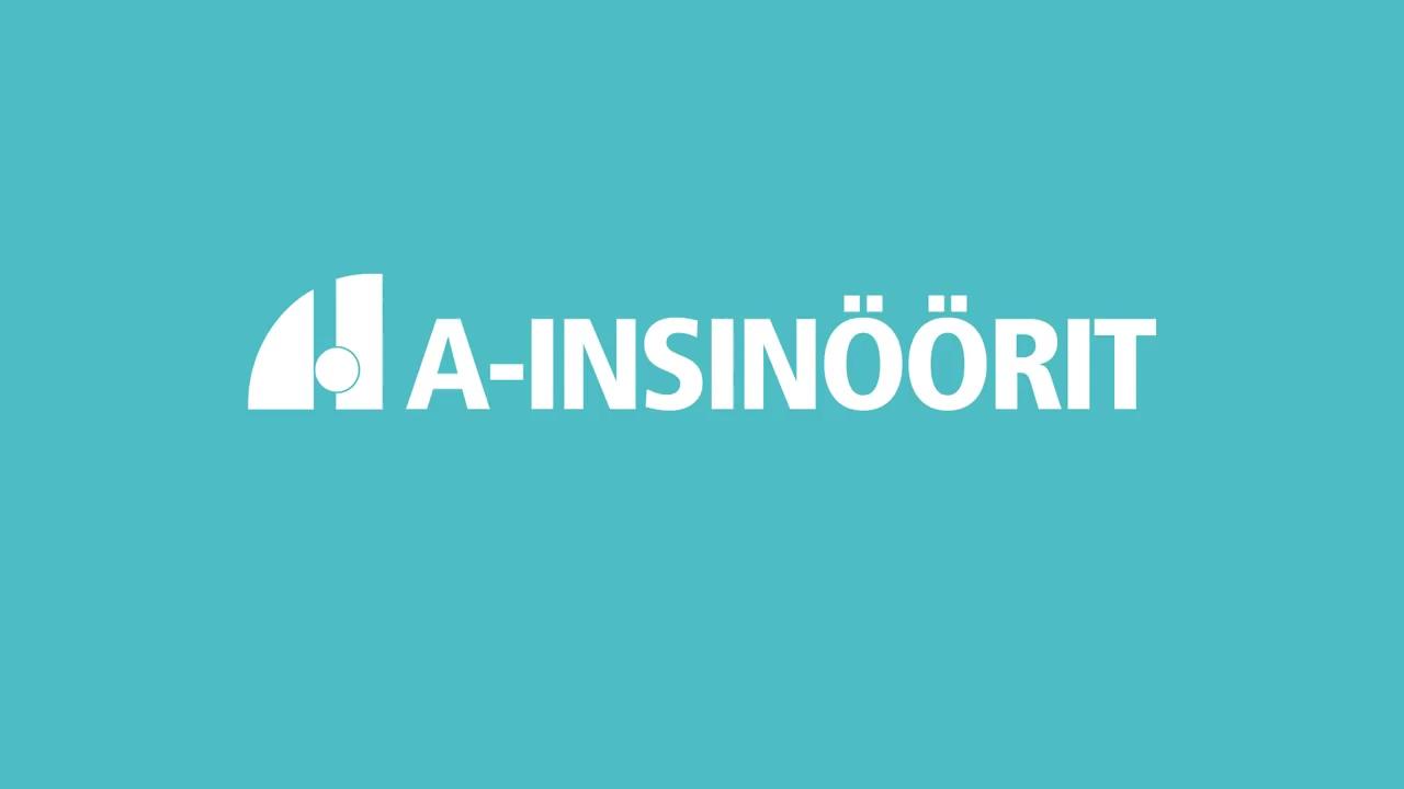 A-Insinoorien suunnittelijat Sallamari ja Sami esittelevat Luminarya, Tampereen korkeinta tornitaloa