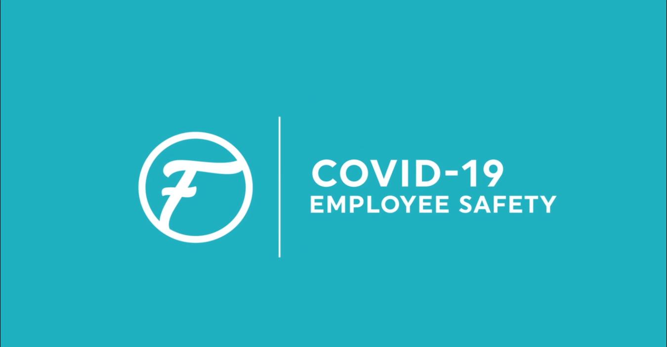 Fusion Coronvirus Update_Revised