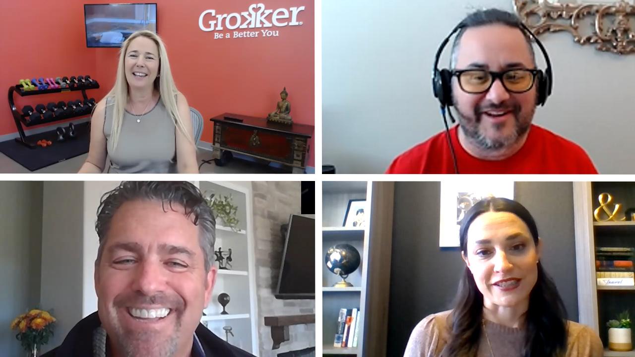 Grokker-TV-Episode-04-v1-1