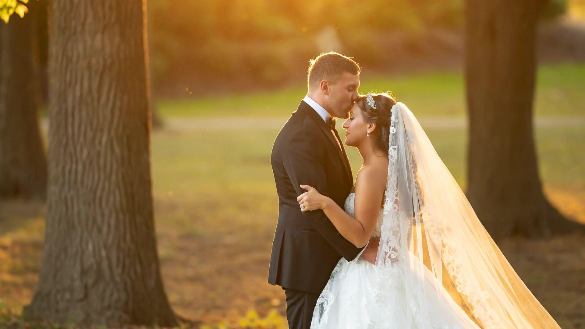 2020_The_Carltun_Wedding_Photos_1080p