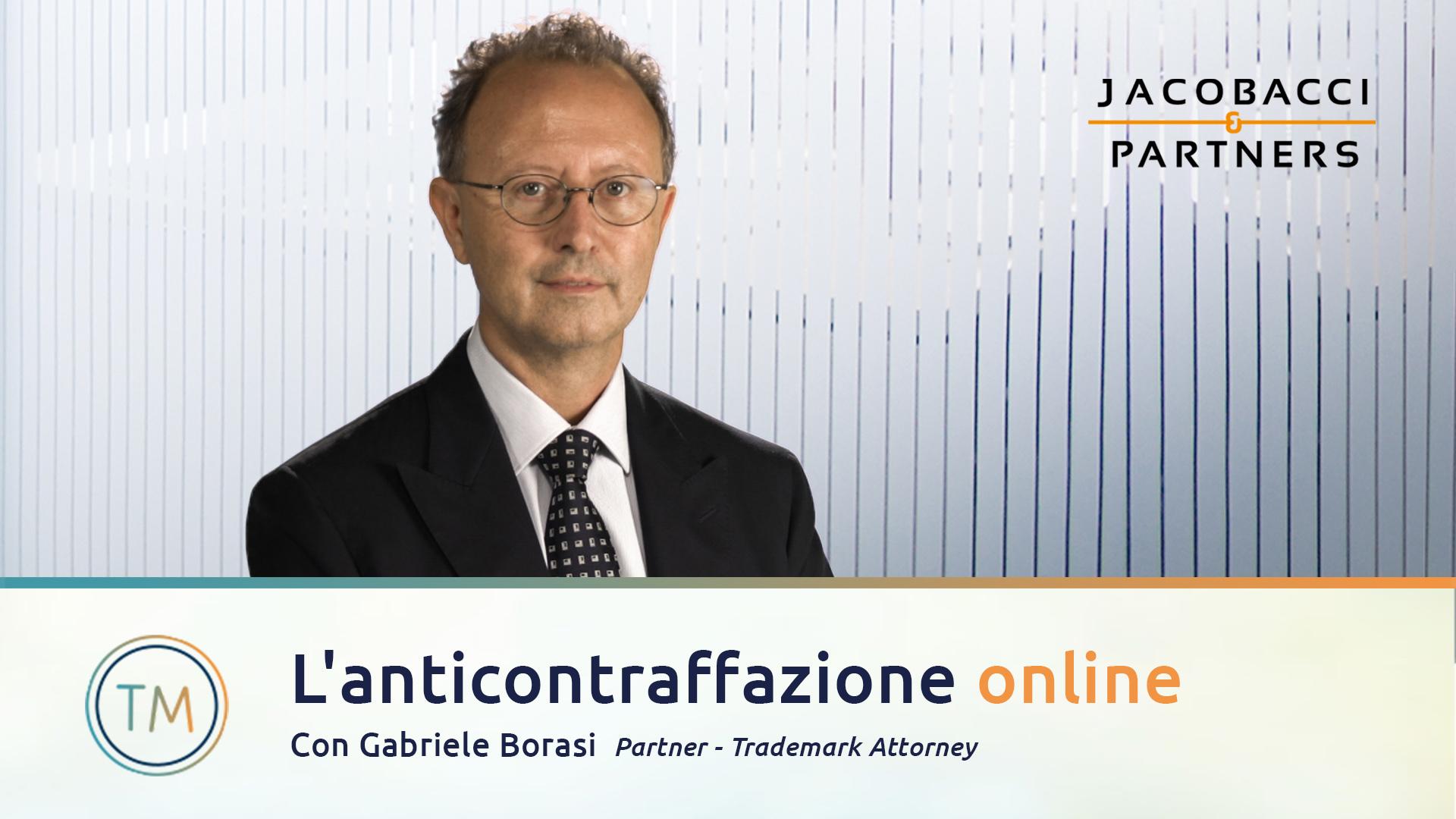 JACOBACCI_VIDEO_02_Gabriele Borasi