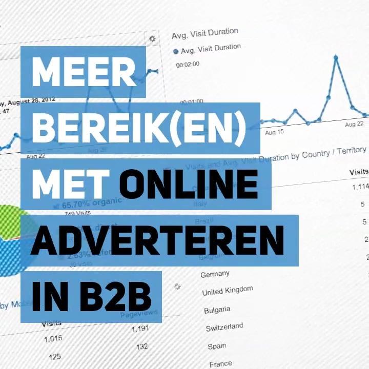 Meer_bereik_en_met_online_adverteren_in_