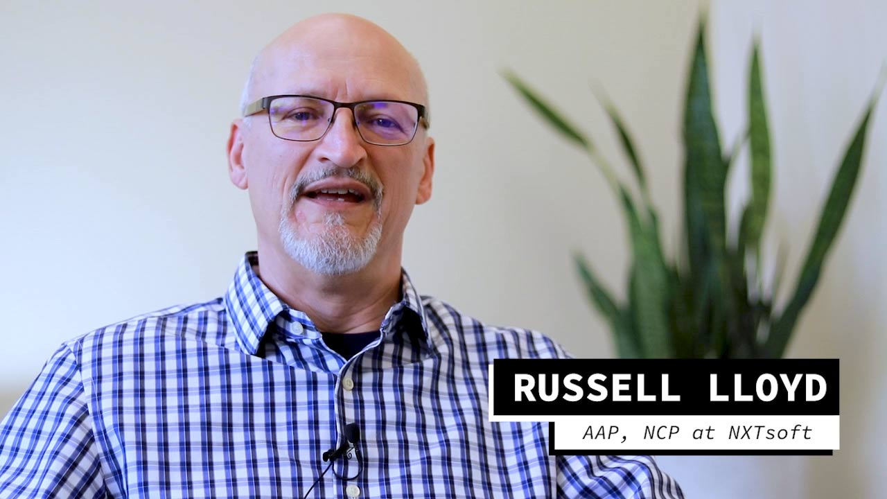 Russell Tip 4