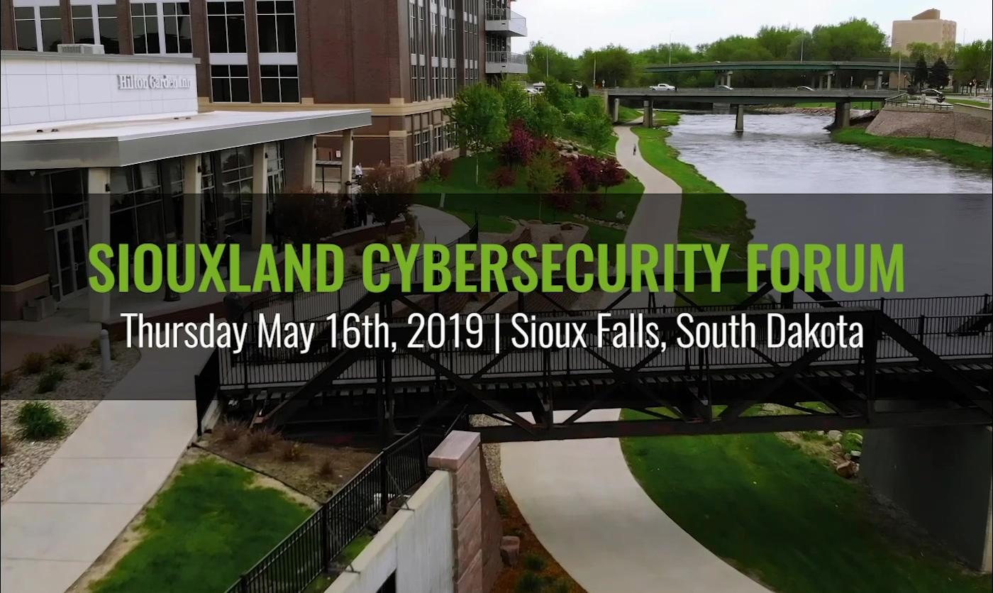 Security Event Recap v2