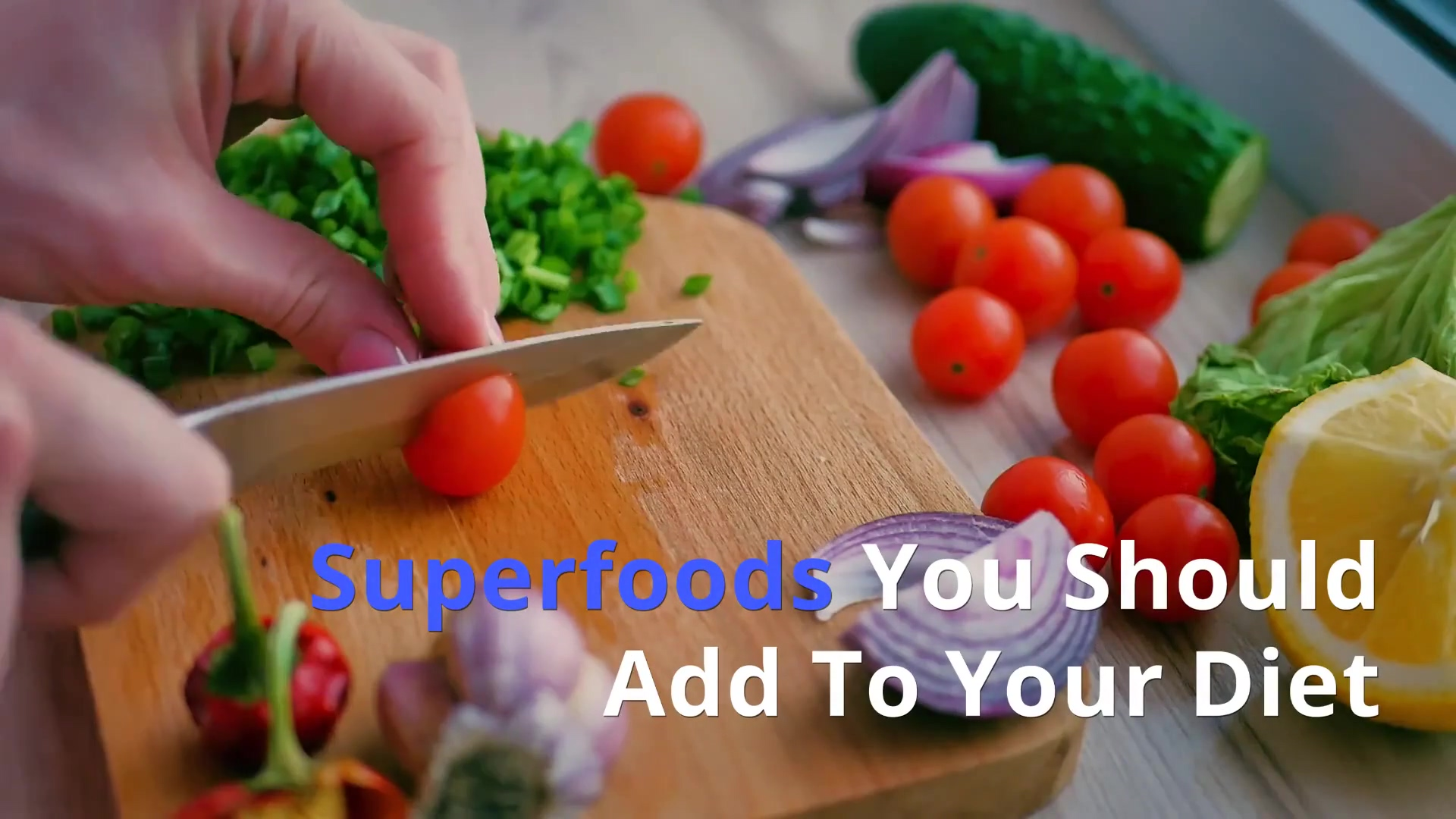 Superfoods_You_Should_Add_To_Your_Diet