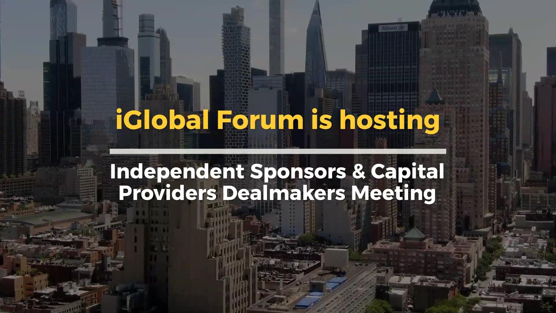 iGlobal_Forum_is_hos