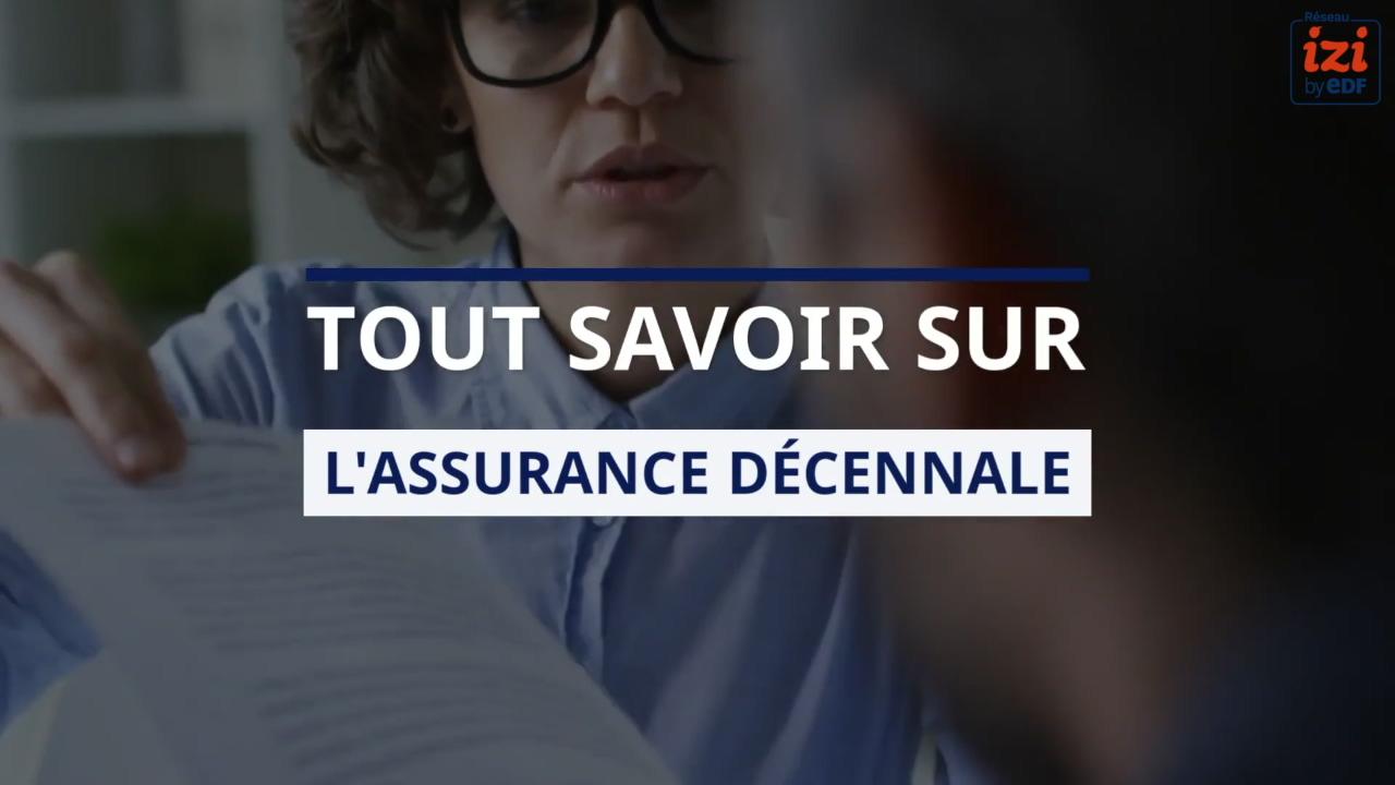 Réseau-IZI-by-EDF-Article#1