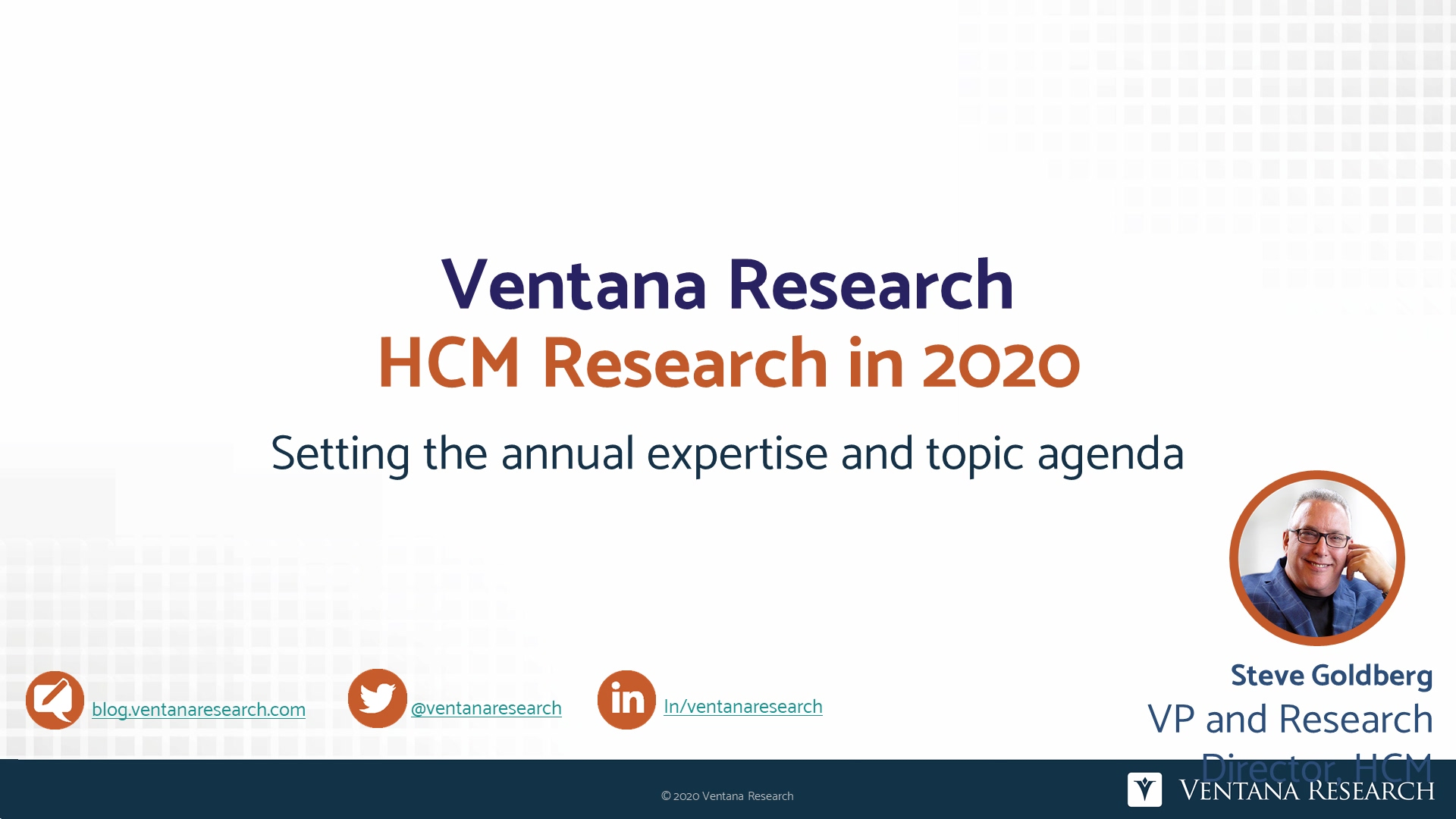 Ventana_Research_2020_Human_Capital_Management_Research_Agenda