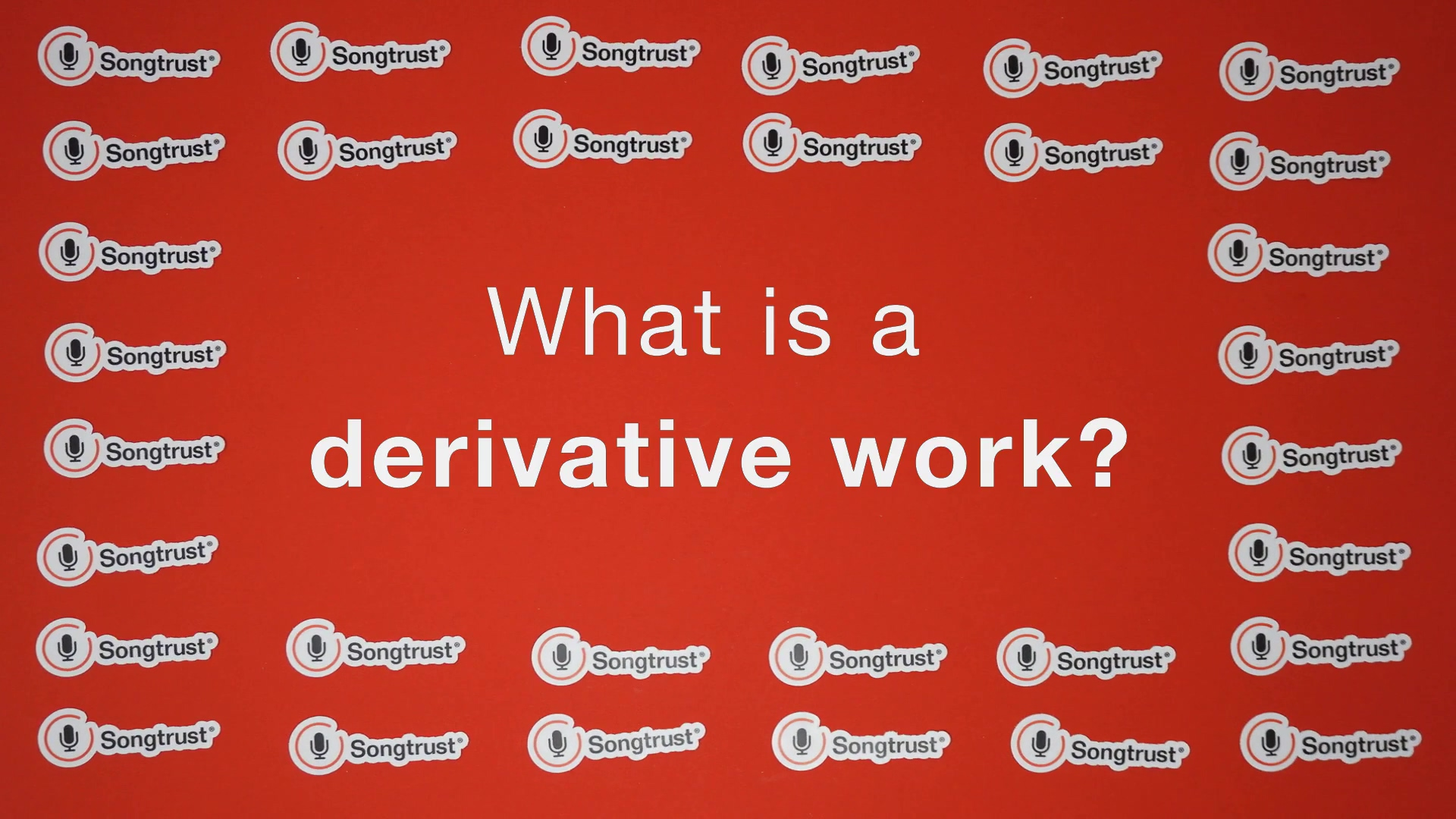 What is a derivative work_19201080-1