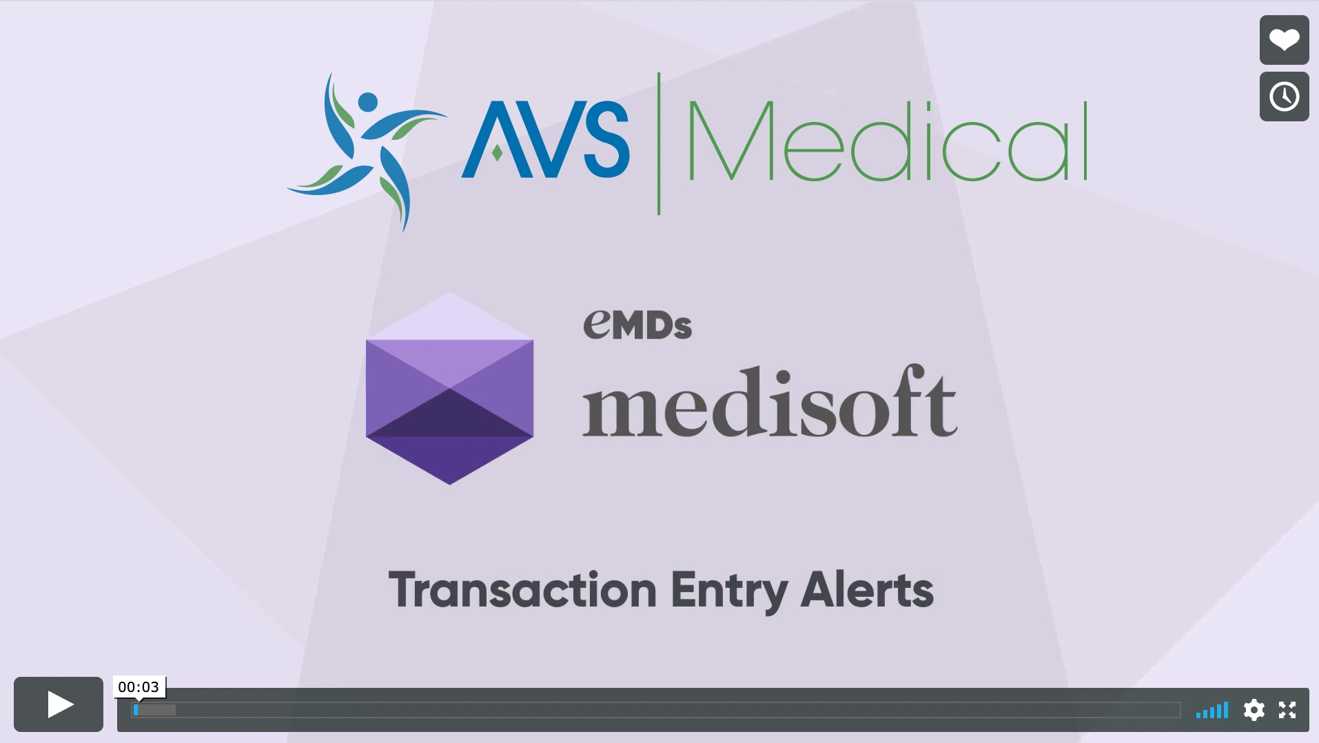 MS24_Transaction Entry