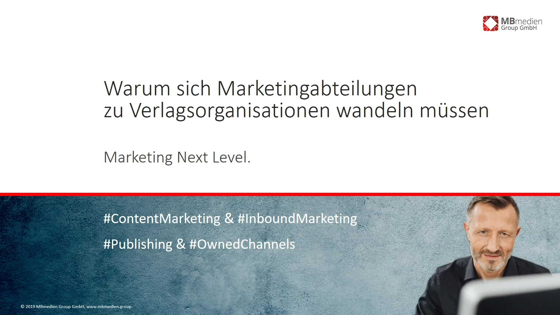 Webcast_Marketing-Next-Level_20191106_komp2