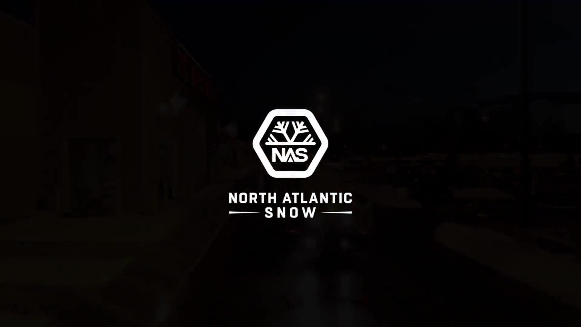 2019 NAS Promo Video