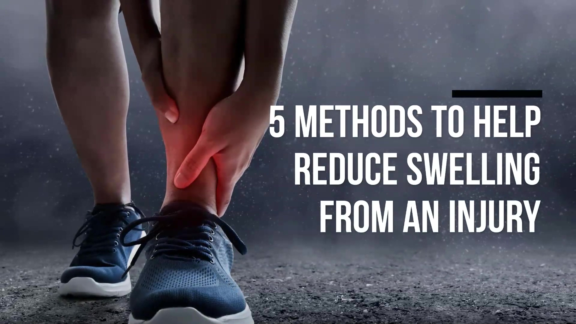 5_Methods_to_Help_Reduce_Swelling