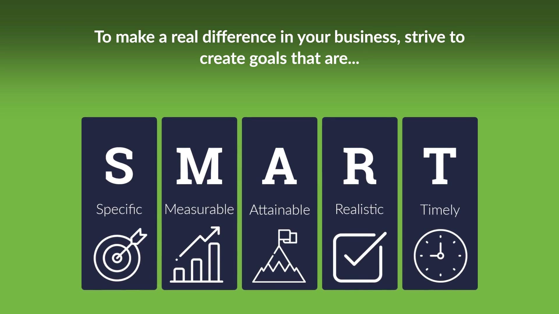 smart-goals-for-erp