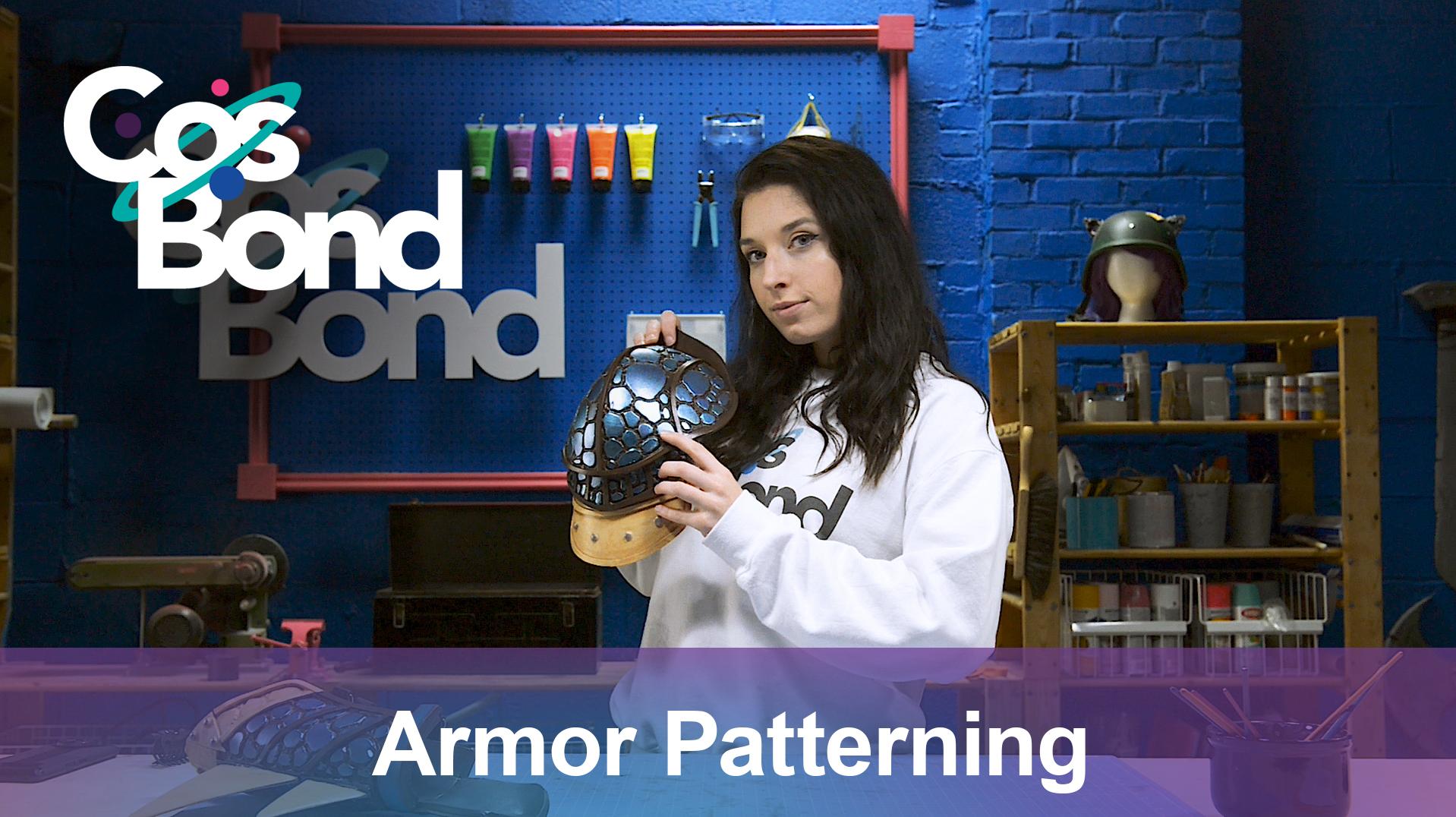 Patterning_Armor