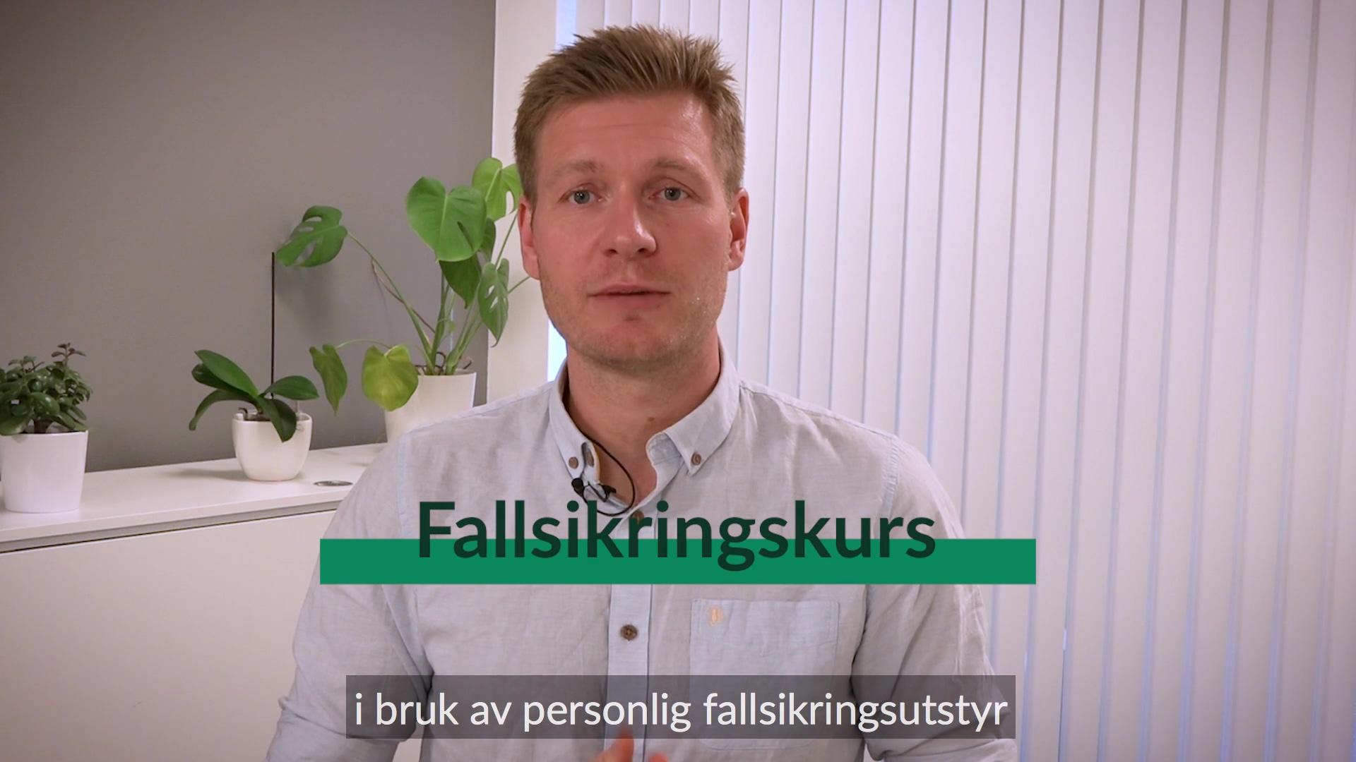 O - Fallsikring - skisse ny 2(wide)