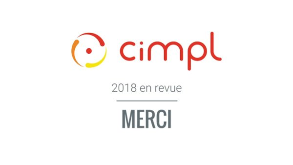 20190116_yearinreview_FR