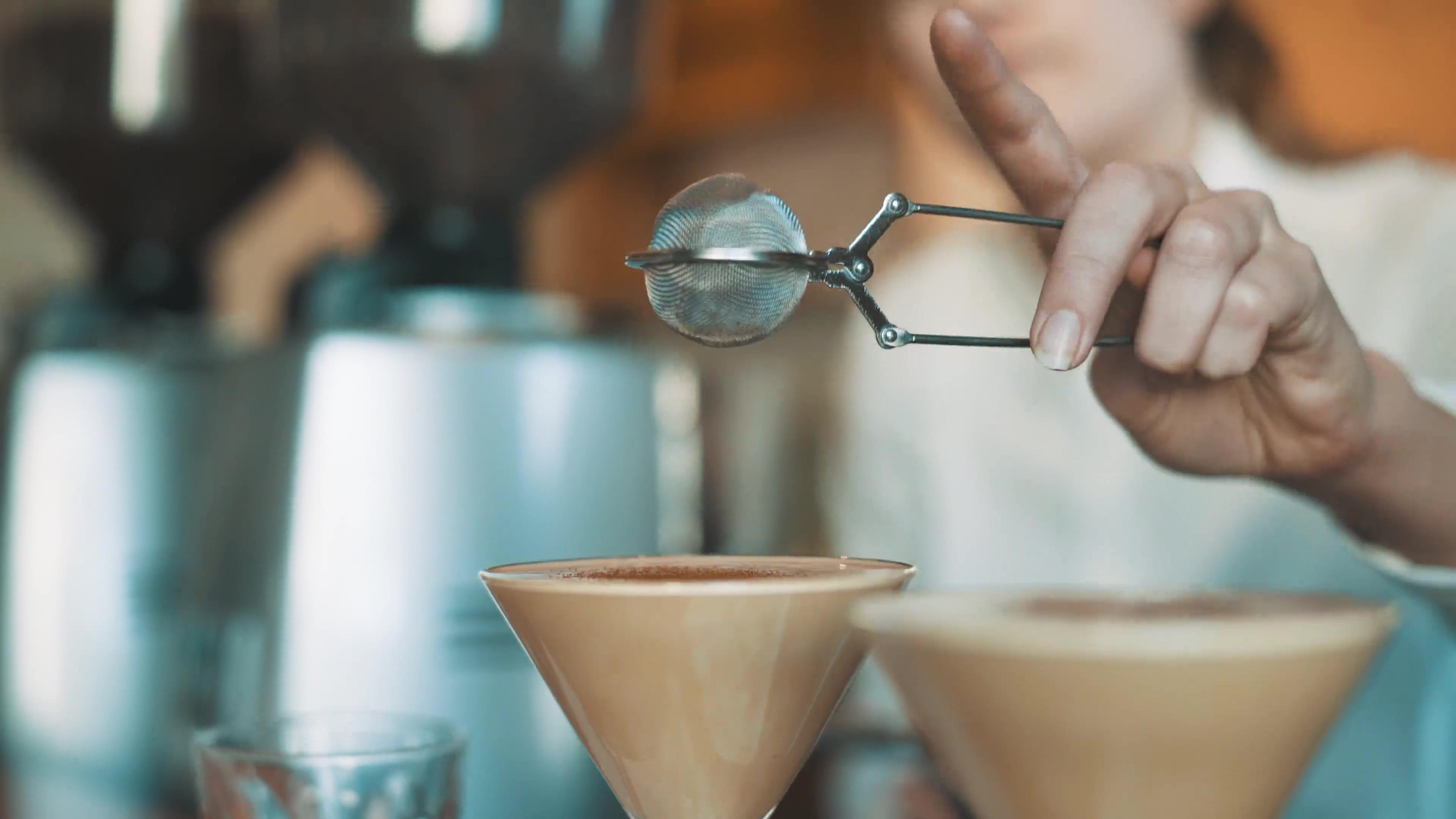 Tim Wendelboe Espresso Bar (Alex Thaxton)