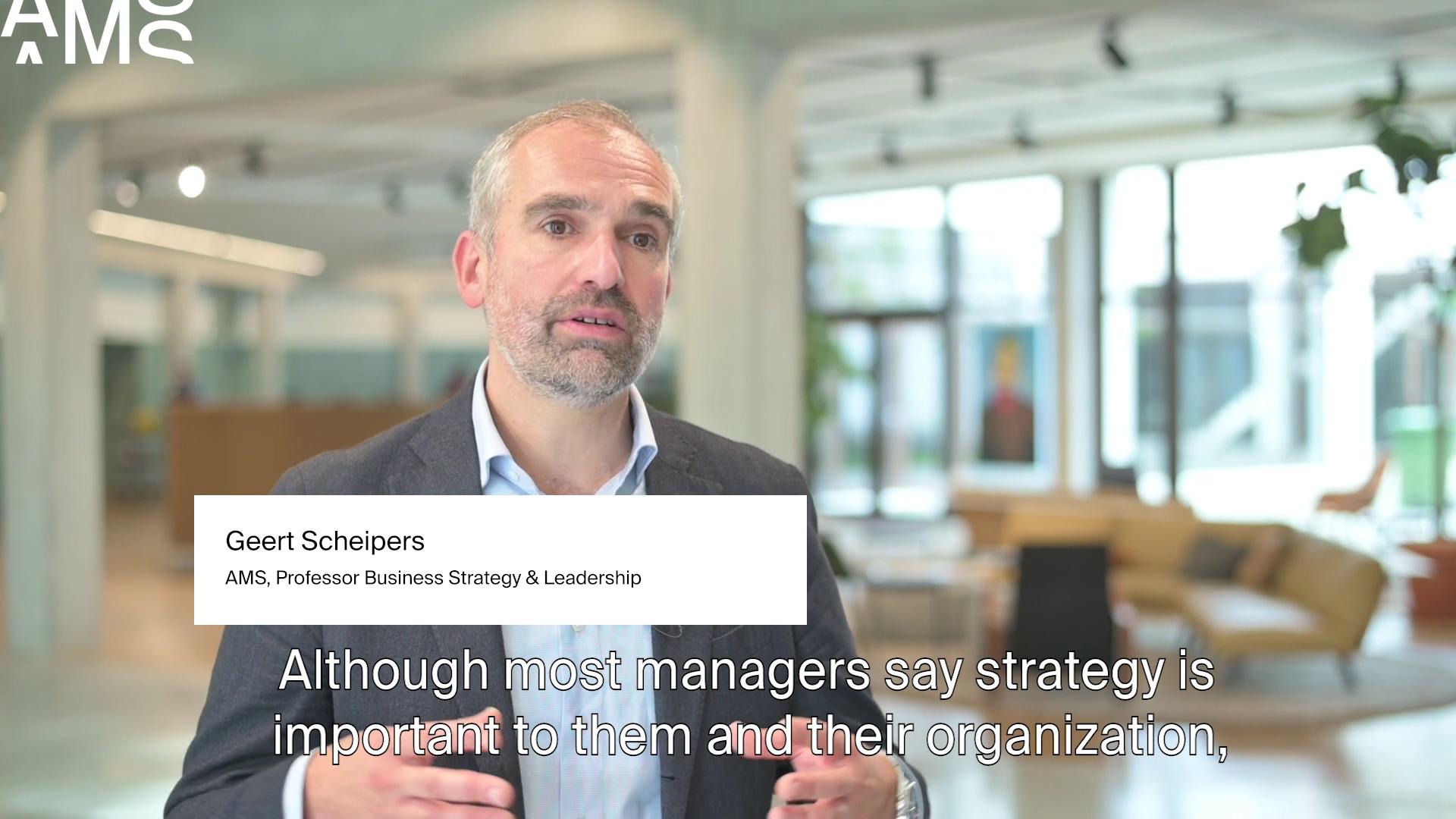 Business_Strategy_&_Leadership_Geert_Scheipers_EN_Subs_Youtube