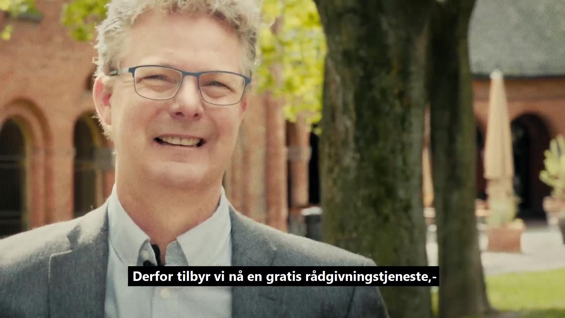 COMMUNICATE_Radgivningskampanje_Film1_V02_NO