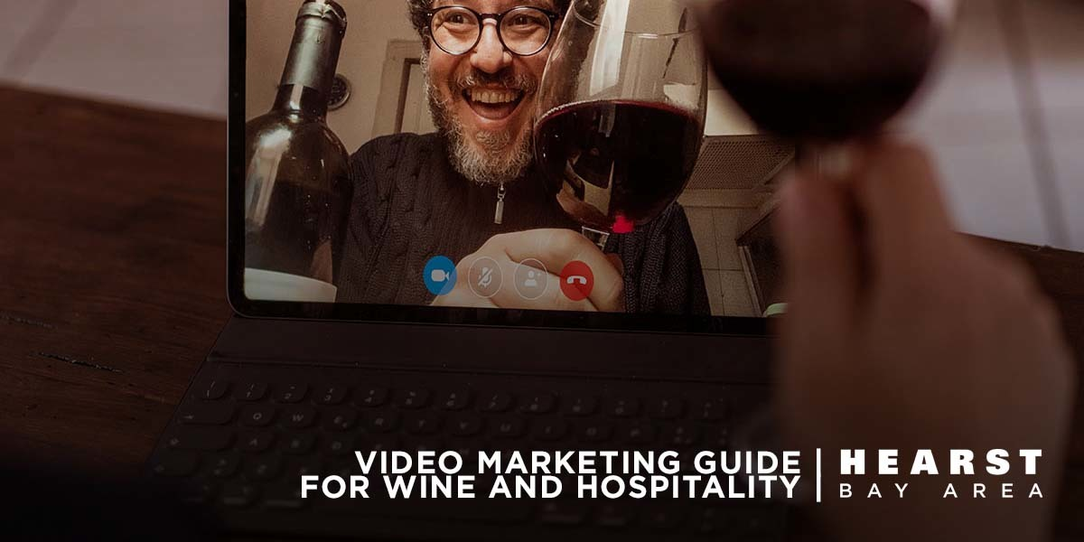Video_Marketing_Guide_Wine_forArticle