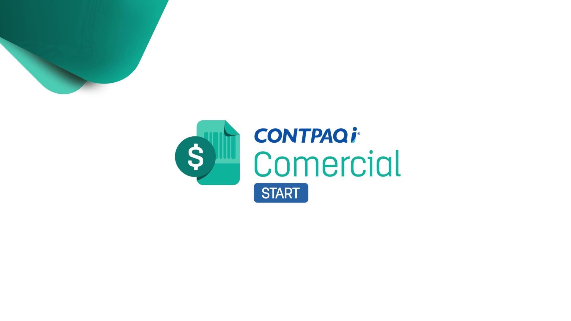 CONTPAQI_ADemo_COMERCIAL_START_2020