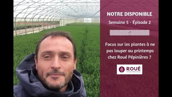 Semaine5_Arnaud_240119