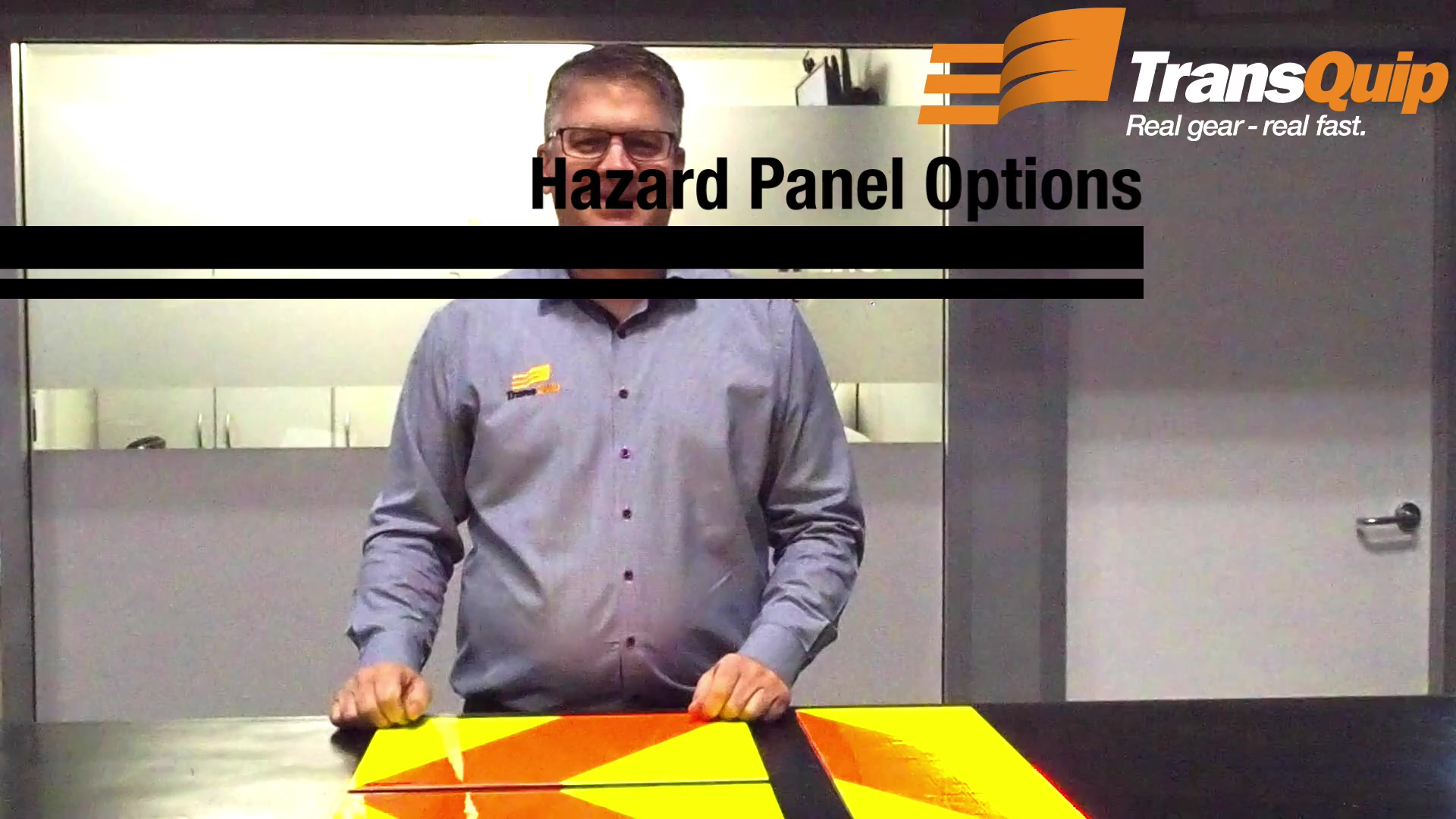Hazard Panel Options_Final