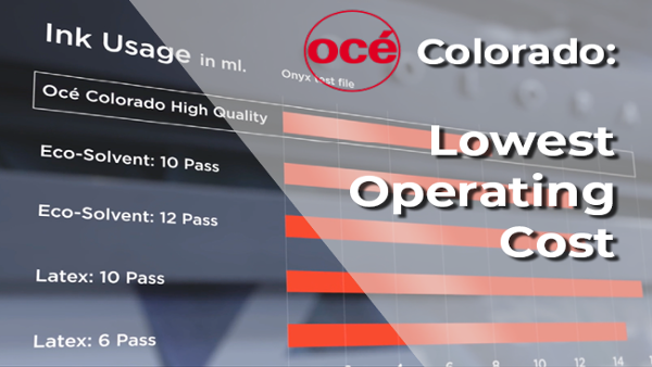 CO_Lowest Operating Cost_Branded