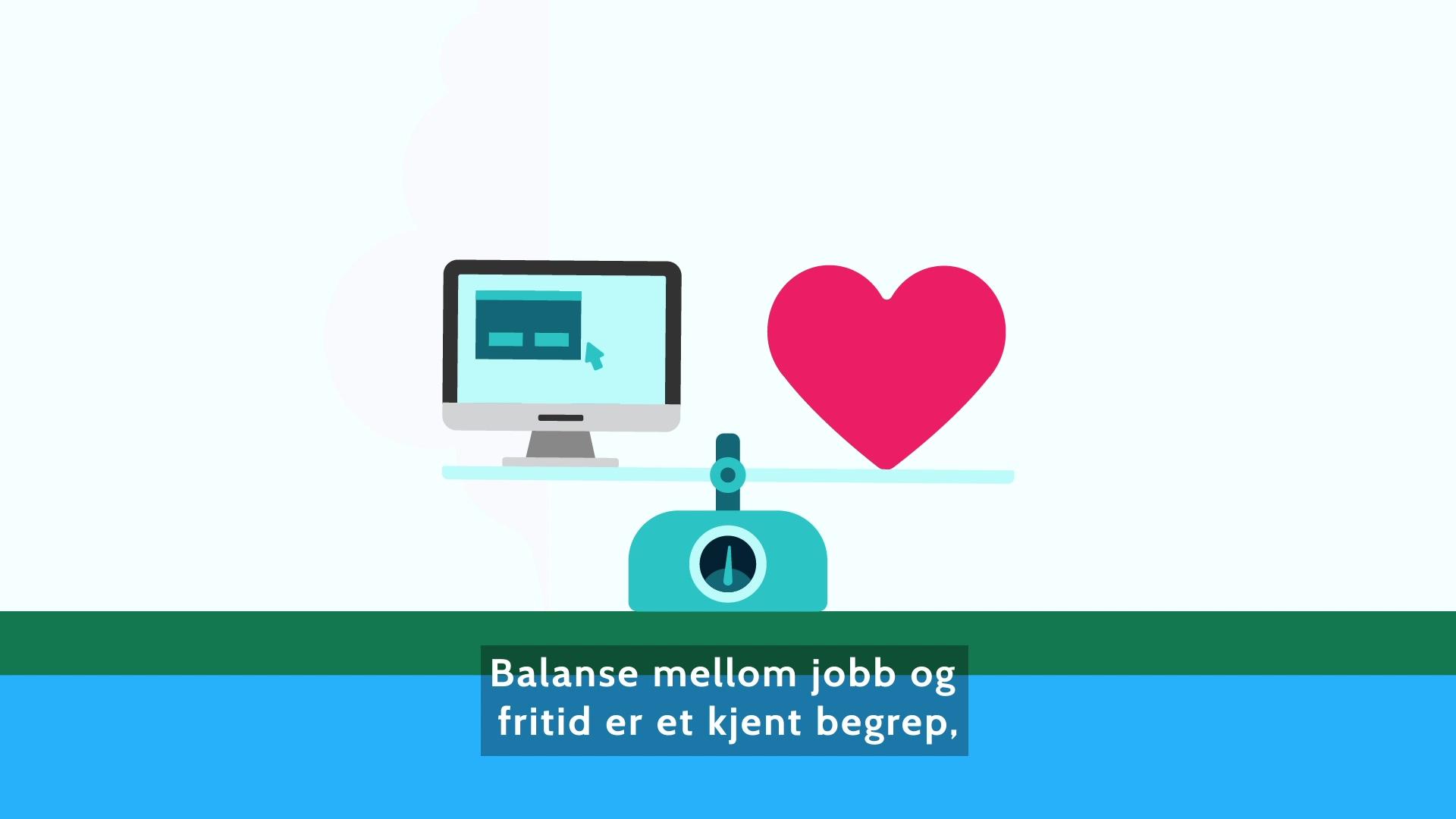 CatalystOne_WorkBalance_NO_sub