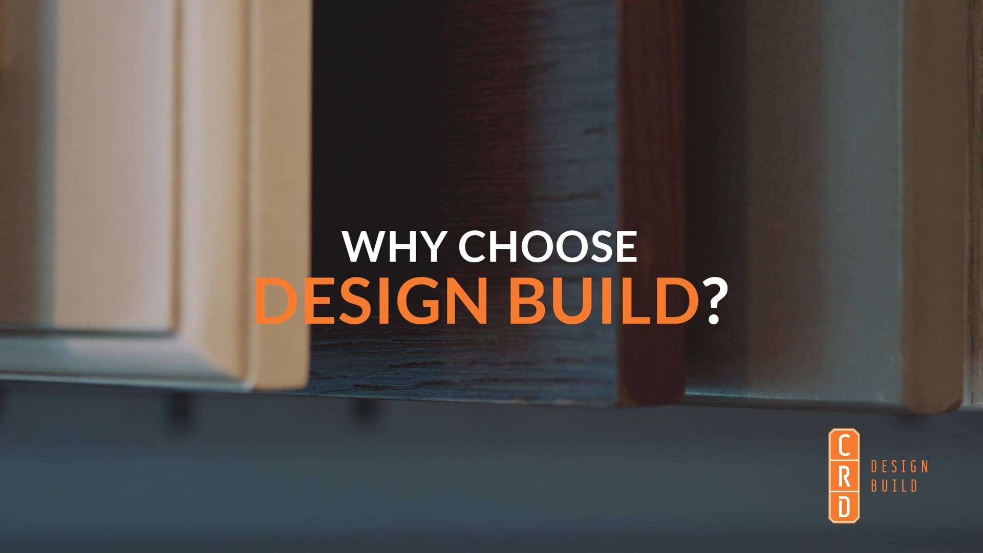 CRD - Why choose design build-1
