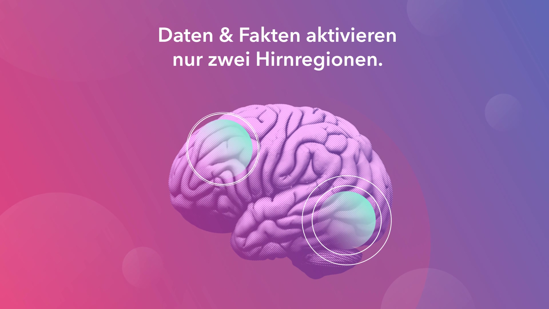 18-06-20_HubSpot_YourBrainLovesStories_DE_HD_V1