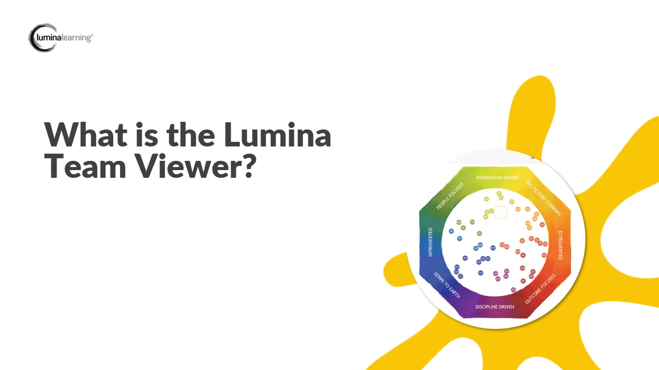 Lumina Team SYSTEM GUIDE What is the Lumina team viewer-1