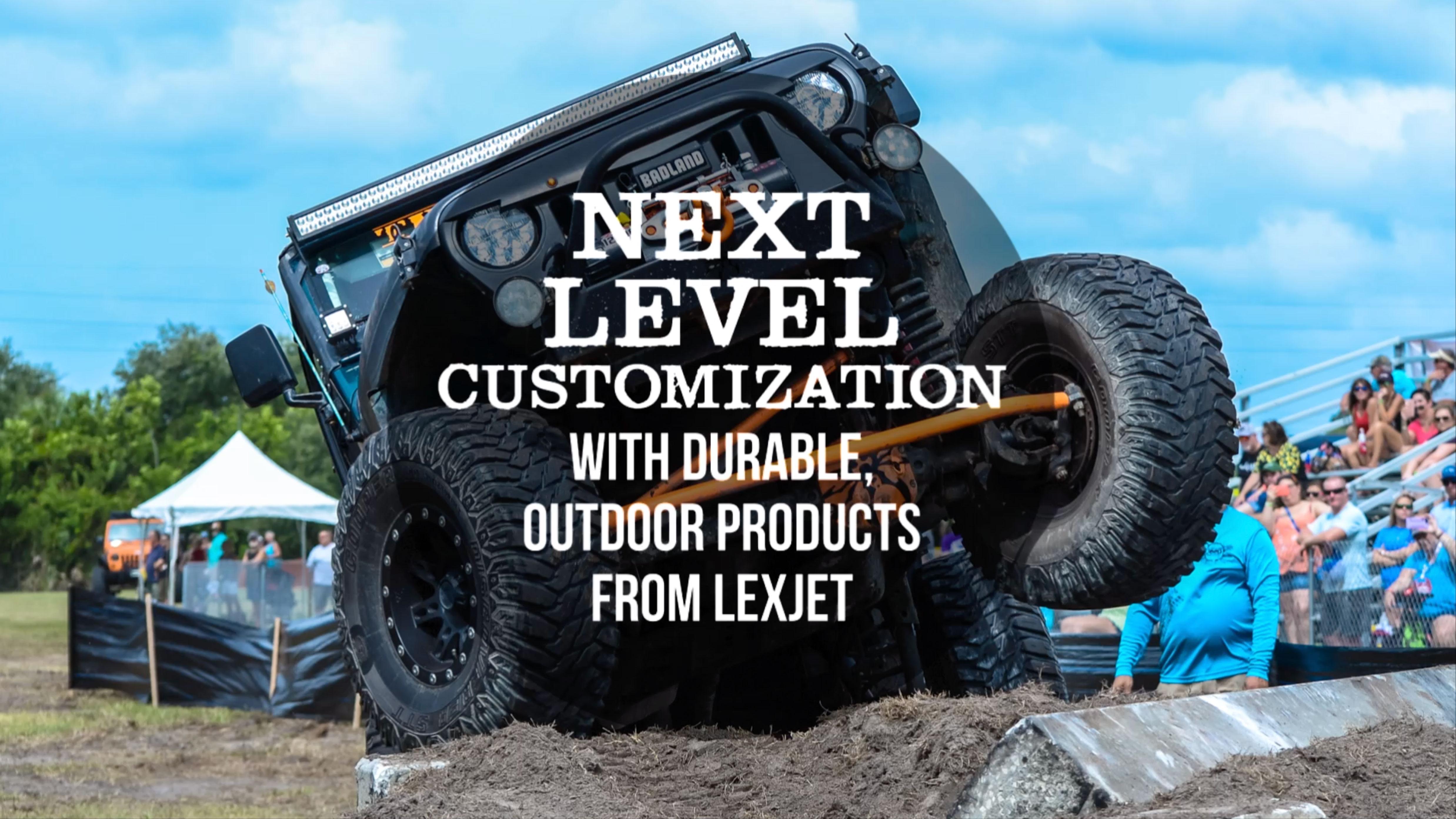 LexJet-brandUP_Suncoast-Jeep-Festival_Final