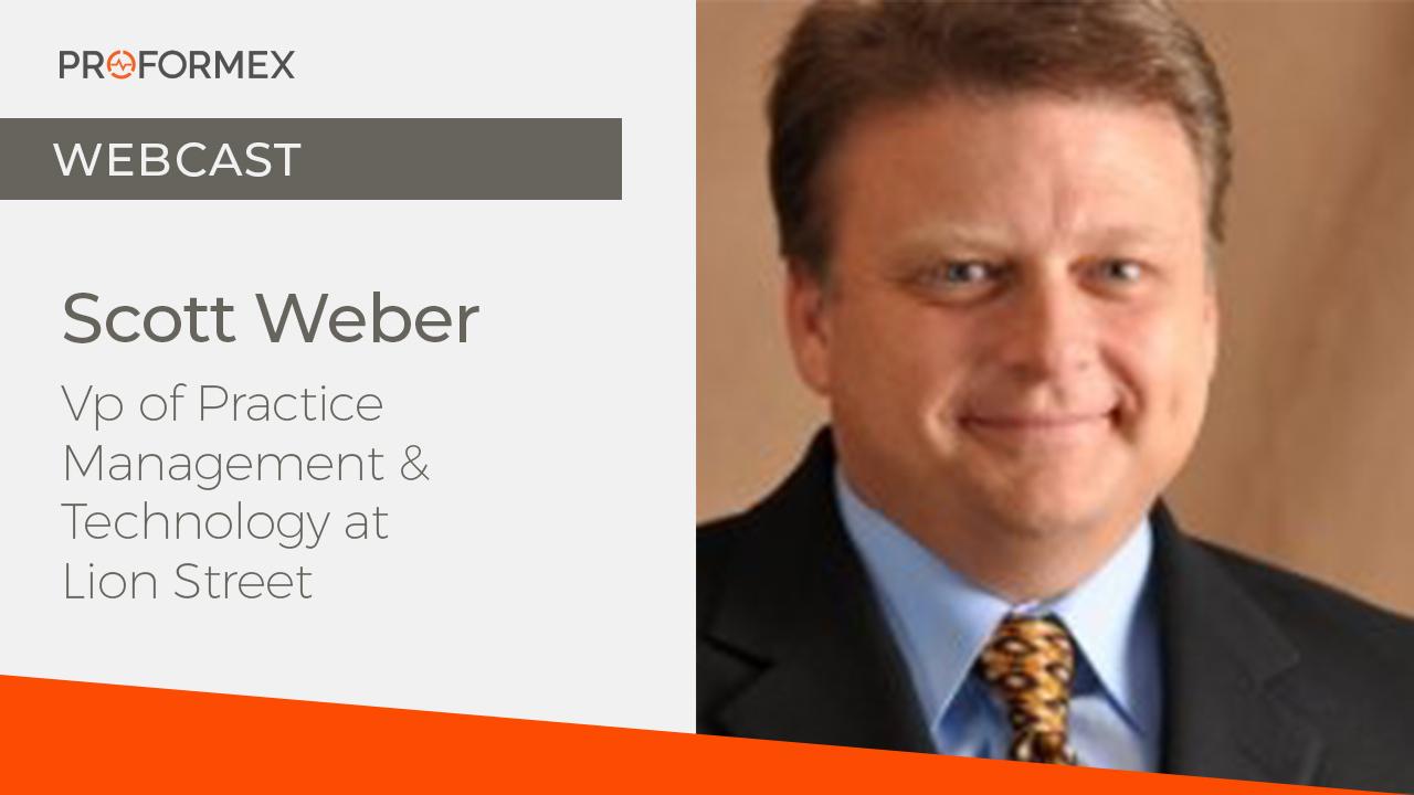 Scott Weber Full